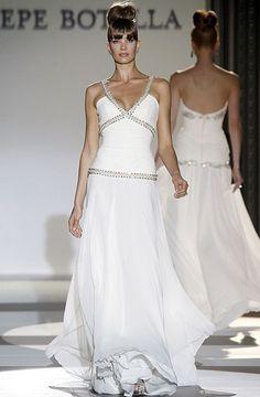 vestidos novia ibicencos