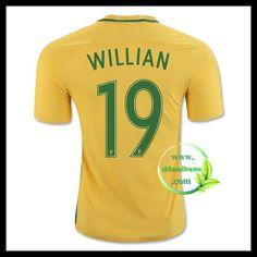 Brazil 2016, Uefa Euro 2016, Neymar Jr, Sports, Hs Sports, Sport
