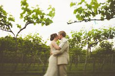 Creative wedding photography - St Louis - Balducci's Winery - winery wedding - Hawes Photography