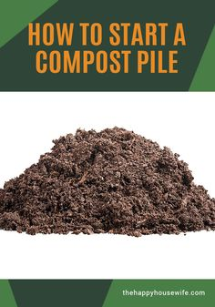 Whether you're a hobby gardener or growing all your own food, composting should be an integral part of your garden and lawn care activities for the sole reason to save you money. Raised Garden Bed Plans, Composting, Frugal Tips, Saving Money, Saving Tips, Gardening For Beginners, Lawn Care, Frugal Living, Beautiful Gardens