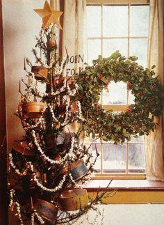 love this prim tree