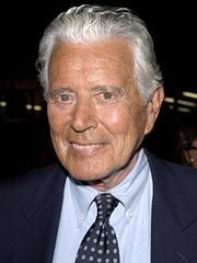 "91 years old! aka:Blake Carrington and the original voice of ""Charlie"". I have loved this man since LOL Hollywood Icons, Vintage Hollywood, Bachelor Father, Gh News, John Forsythe, I Will Remember You, The Golden Years, Thanks For The Memories, The Best Is Yet To Come"