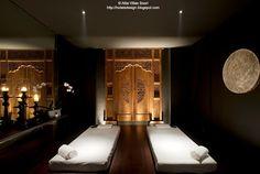 Alila Villas Soori_Les plus beaux HOTELS DESIGN du monde