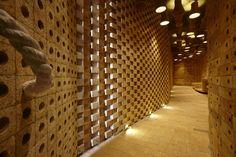 Gallery - Home Theatre Studio Interior / Sfurna Designs - 6