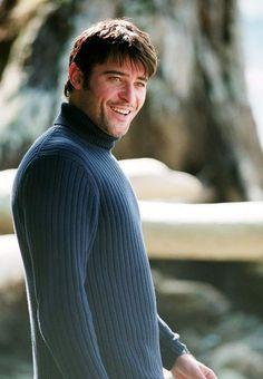 Goran Visnjic Young | Goran Visnjic as Mark Miller in The 20th Century Fox's Elektra (2005)