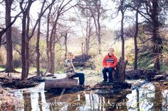 Child Photography. Brothers. Strawberry Snails Photography, Pittsburgh Portrait Photography