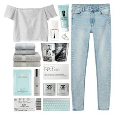 """""""10/21/16 