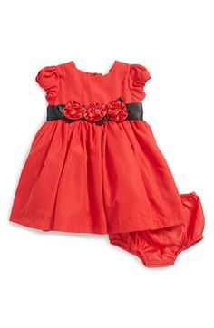 On pinterest infant toddler christmas outfits and little tikes