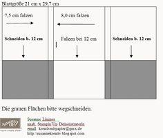 Anleitung+Minibook+klein+Außenseite.gif (638×543)