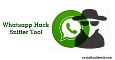 Facebook Twitter Pinterest LinkedIn Whatsapp Hack Sniffer Tool 2019 without survey is the instant messaging application for smartphones that is being widely used nowadays by millions and billions of users all over the world. It is used for sending text messages, images, videos, PDF files, music, documents, location, contacts, voice notes and making voice and […] Send Text Message, Whatsapp Message, Text Messages, Android Phone Hacks, Smartphone Hacks, Secret Websites, Hack Facebook, Android Codes, App Hack