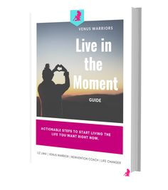 How To Live in the Moment! Tell me where to send this guide and I'll email it to you right away! Actionable steps on how to live your life RIGHT NOW! Live For Yourself, Finding Yourself, Data Processing, Stop Worrying, I Can Not, Live Your Life, Right Now, Tell Me, No Worries