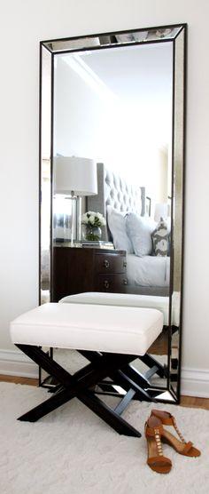 Interiors — natasha k design