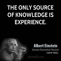 Discover and share Famous Science Quotes Albert Einstein. Explore our collection of motivational and famous quotes by authors you know and love. Wise Quotes, Famous Quotes, Great Quotes, Quotes To Live By, Funny Quotes, Inspirational Quotes, Lyric Quotes, Movie Quotes, Morals Quotes
