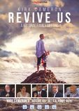 Kirk Cameron: Revive Us [DVD] [2017]