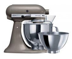 KSM160 Artisan Stand Mixers