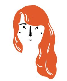 Clémence Dupont, Illustration