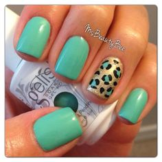 Google Image Result for http://img.purseforum.com/attachments/beauty-and-makeup/nail-care/nail-care-reference-library/2101799d1363067825-gelish-swatches-only-image.jpg