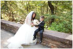 Anthony Chapel Wedding- Savanna Sutton Photography Austin Hotels, Hot Springs Arkansas, Bridesmaid Getting Ready, Woodland Garden, Chapel Wedding, Stunningly Beautiful, Brides And Bridesmaids, Weddings, Bridal