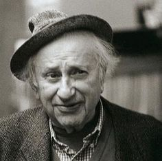 """Work is about a search for daily meaning as well as daily bread, for recognition as well as cash, for astonishment rather than torpor; in short, for a sort of life rather than a Monday through Friday sort of dying."" ― Studs Terkel"