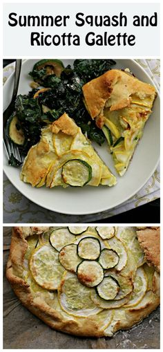 1000+ images about Foods-Vegetable dishes on Pinterest | Green beans ...