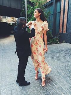 NEWS&TRENDS 8.6.2016... The Best Instagrams From the CFDA Awards