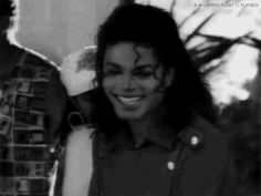 more about Michael Jackson at: http://biografienblog.de