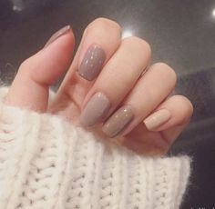 beautiful, nails, and fashion image