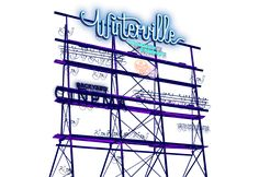 Winterville 2018 Clapham Common is here! Christmas Maze, Christmas Shows, Family Christmas, Clapham Common, Crazy Golf, Roller Disco, Double Decker Bus, Ice Rink, Big Wheel