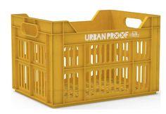Fief, Design Design, House Design, Roll Cage, Transport, Magazine Rack, Cabin, Architecture, Storage