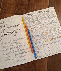 17 best my daily diary bujo images daily agenda daily