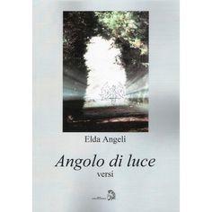 Dalle poesie di Elda Angeli emerge quella realtà turbinosa e inquietante che c'è in tutti noi che è malinconica costatazione che la vita è soprattutto dolore e delusione in una giungla di solitudine morale.