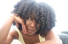 natural hair inspiration Natural Hair
