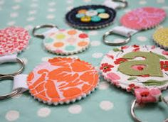 gifts to make for him using fabric - Google Search