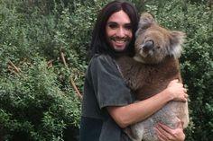 eurovision australia 2015 grand final