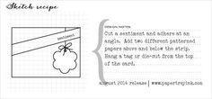 Sketch-inspiration-3