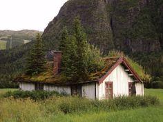 26-architecture-norvege