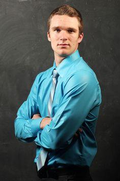 Florida Panthers forward Jonathan Huberdeau