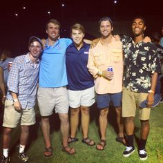 and guys tho Preppy Look, Preppy Style, Frat Style, Love Is A Verb, Frat Parties, Southern Gentleman, Short Men, James Patrick, Orange Shirt