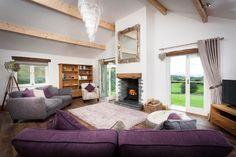 11 best eco friendly cottages images rh pinterest com