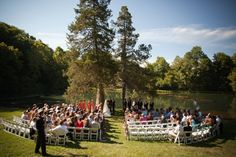 Enchanted Wedding of the Hills, Springfield, MO 1 1/2 hour drive