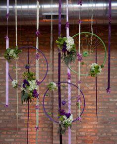 diyribbonwedding_08