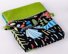 cooles notebook sleeve