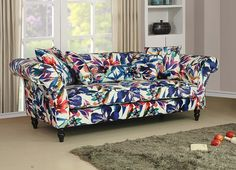 Trend Patterned Fabric Sofas 23 About Remodel Seater Sofa Inspiration with Patterned Fabric Sofas best of Patterned Fabric Sofas