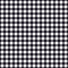 Gingham patterned  3 mil vinyl sheet 12x12 by BreezePrintCompany, $4.00  https://www.etsy.com/listing/190592528/gingham-patterned-3-mil-vinyl-sheet?ref=listing-1