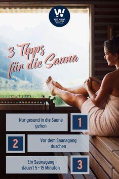 Wie wir der Grippe Bio Sauna, Relax, Aktiv, Blog, Socialism, Steam Bath, Flu, Middle, Nice Asses
