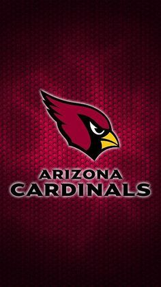 iPhone 6 Plus Wallpaper Request Thread - Page 7 - iPhone, iPad . Viking Wallpaper, Iphone 6 Plus Wallpaper, Arizona Cardinals Wallpaper, Minnesota Vikings Wallpaper, Cardinals Football, Manchester United, Neon Signs, Sd, Bears