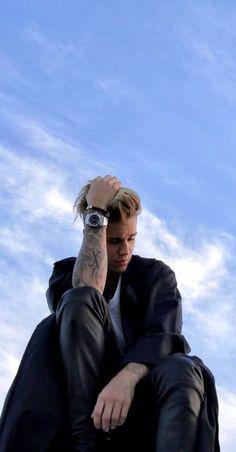 Justin Bieber HQ