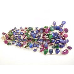 FREE SHIPPING Emerald ruby sapphire micro faceted pears https://www.etsy.com/listing/555696820/free-shipping-emerald-ruby-sapphire?ref=shop_home_active_55&utm_campaign=crowdfire&utm_content=crowdfire&utm_medium=social&utm_source=pinterest