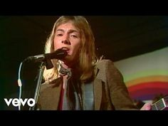 Smokie - I'll Meet You at Midnight (East Berlin 26.05.1976) (VOD) - YouTube Greatest Hits, Classic Rock, Pop Music, Meet You, Berlin, Abs, Concert, Youtube, Songs