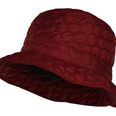 4e896884a55 Pin by todays-shopping on Rain Hats For Women